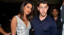 priyanka-chopra-latest-new-look-photo-goes-viral