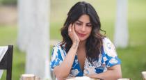 priyanka-chopra-latest-dress-goes-viral
