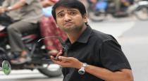 Santhanam dakkalti teasar