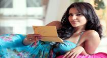 priya-anand-talk-about-love-with-young-heroes