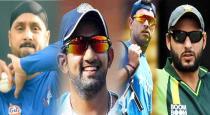 india-cricket-players-tweet-against-afridi