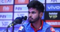 Delhi capitals captain fined rs 12 lakhs for slow rating bowling