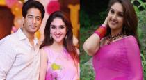 Actress sridevi cute daughter photos goes viral