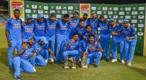 predicted-indian-cricket-team-for-worlcup-2019