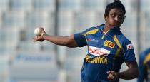 Ajanta mendis retires from international cricket