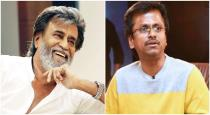 thalaivar-rajini---ar-muruga-dass---new-movie---sj-sury