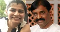 vairamuthu-twit-about-chinmayi-tweet against