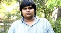 Karthi subraj-dhanush