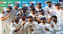 test cricket worldcup begins august