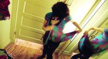 hidden-camera-in-chennai-ladies-hostel