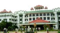 tamilnadu-public-service-commition---high-court