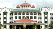 tamilnadu gvt - rs.200 - high court judgement