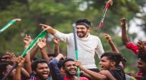 hib-pab-aathi---new-movie---natbe-thunai---today-releas