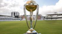 india-faces-newzland-in-semifinal
