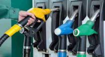 petrol-price-increase-sep3