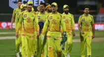 top-3-players-may-be-retire-from-ipl-from-season-14