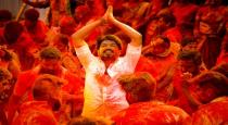 vijay-gets-best-international-actor-award-for-mersal