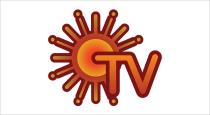 Sun tv chanthrakumari serial time changed