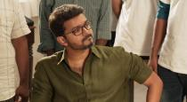 director-bhakiyarai-said-sarkar-is-a-theft-story