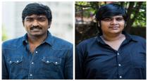 Karthik subbaraj produces vijay sethupathi