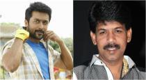 again-suriya-joined-in-director-bala