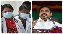 doctor-nurse-got-government-job-immediately