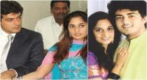 ajith-shalini-latest-romantic-click-photos-goes-viral