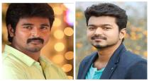 sivakarthikayan-asked-questions-to-vijay