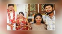 kerala-snakebite-murder-case-soorajs-mother-and-sister-arrested