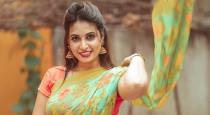 seial-actor-bharanielangovan-latest-photo
