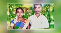 trichy-young-pregnant-mother-sets-fire-on-herself