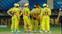 chennai-super-kings-send-out-6-players-from-team