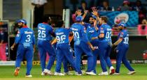 delhi vs mumbai first qualifier match
