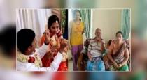 nilgiris-girl-stopped-the-marriage-by-lying-sudden-twist