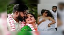 we-wont-remove-says-kerala-couple-trolled-for-viral-wed