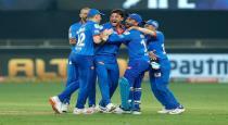 rishabh-pant-as-new-captain-for-delhi-capitals