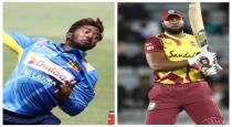 pollard-hit-6-sixes-in-over-of-dhananjaya-after-getting