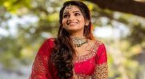 fans-thought-nakshatra-got-marriage