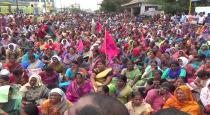 tamilnadu---jacto-jio---government-stafs---strike-PURXYL