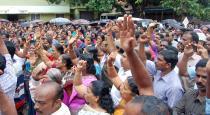 tamilnadu---jacto-jio---government-stafs---strike