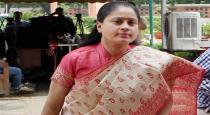 vijayashanthi-talk-about-the-reason-of-not-having-baby
