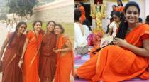 nithyananda-girl-students-daily-actions