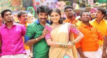 arya-miss-the-chance-to-act-in-rajini-murugan-movie