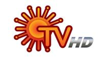 Pongal special movies in sun tv