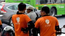 swiggy-layoffs-round-2-350-people-fired-in-final-realig