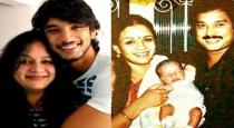 actor-karthik-family-history-in-tamil