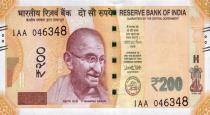 200-rupees-fake-note-count-increased-151-percentage-in