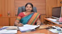 thirunalvali-district-collecter-shilpha-pirabhaker