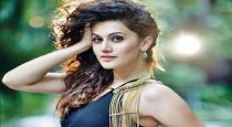 actress-tapsee-has-some-other-idea-other-than-cinema