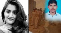 Doctor Priyanka murder case update